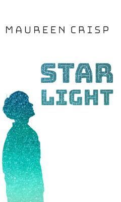 Star Light: Star Light 1