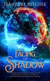 Facing the Shadow: Dreamweavers