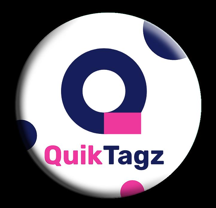 QuikTagz