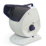 Optec 5000 Vision Screener (call us for pricing)