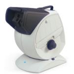 Optec 5000P Vision Screener (call us for pricing)