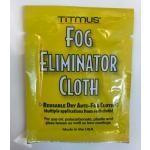 Titmus Fog Cloths
