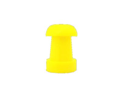 Single Use Eartips 9mm MO Series (100 Bag)