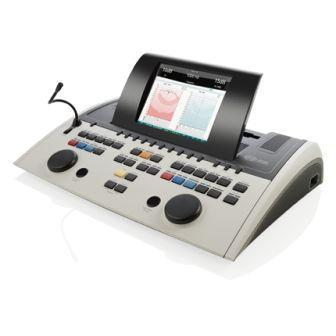 Interacoustics AC40 Hybrid Clinical Audiometer (call us for pricing)