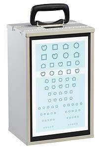 Good-Lite Preschool LED Insta-Line Quantum