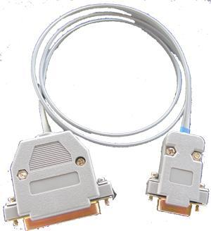 Tremetrics RA300 Printer Cable