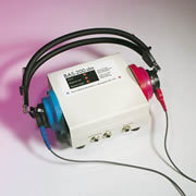 Benson BAS-200slm Bio-Acoustic Simulator