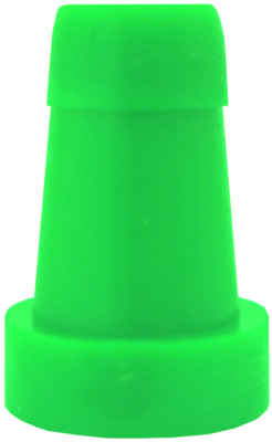 SIngle Use Eartips 6mm GS Series (100 bag)