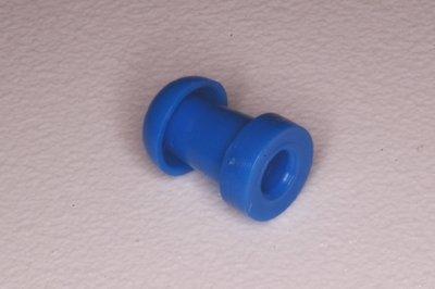 Single Use Eartips 9mm GS Series (100 Bag)