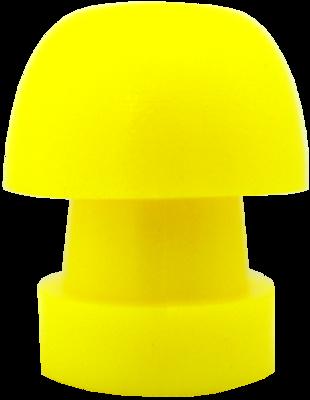 Single Use Eartips 11mm GS Series (100 Bag)