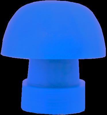 SIngle Use Eartips 13mm GS Series (100 Bag)