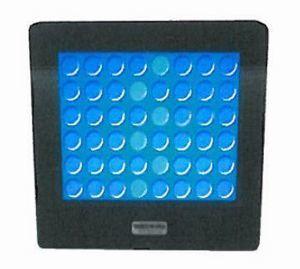 Pehratek VDS-500 LCD Centering Panel Video VRA
