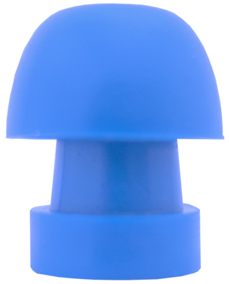 Single Use Eartips 11mm MO Series (100 Bag)