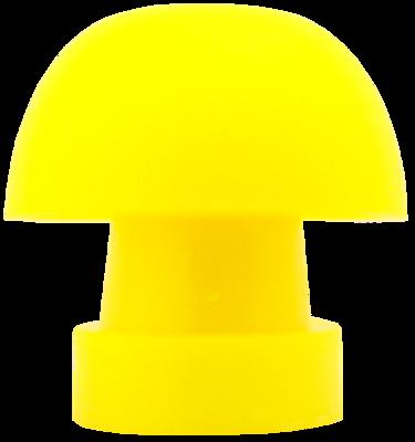SIngle Use Eartips 13mm MO Series (100 Bag)
