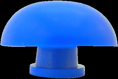 Single Use Eartips 18.5mm IA Series