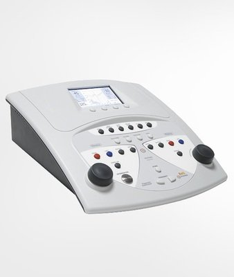 Inventis Bell Basic Screening Audiometer (call for us pricing)