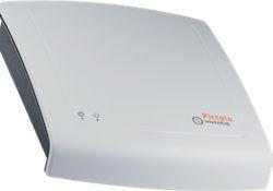 Inventis Piccolo Speech Aero Diagnostic Audiometer - Computer/iPad Controlled (call us for pricing)