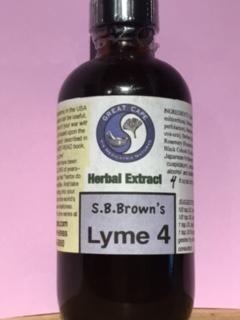 Lyme 4