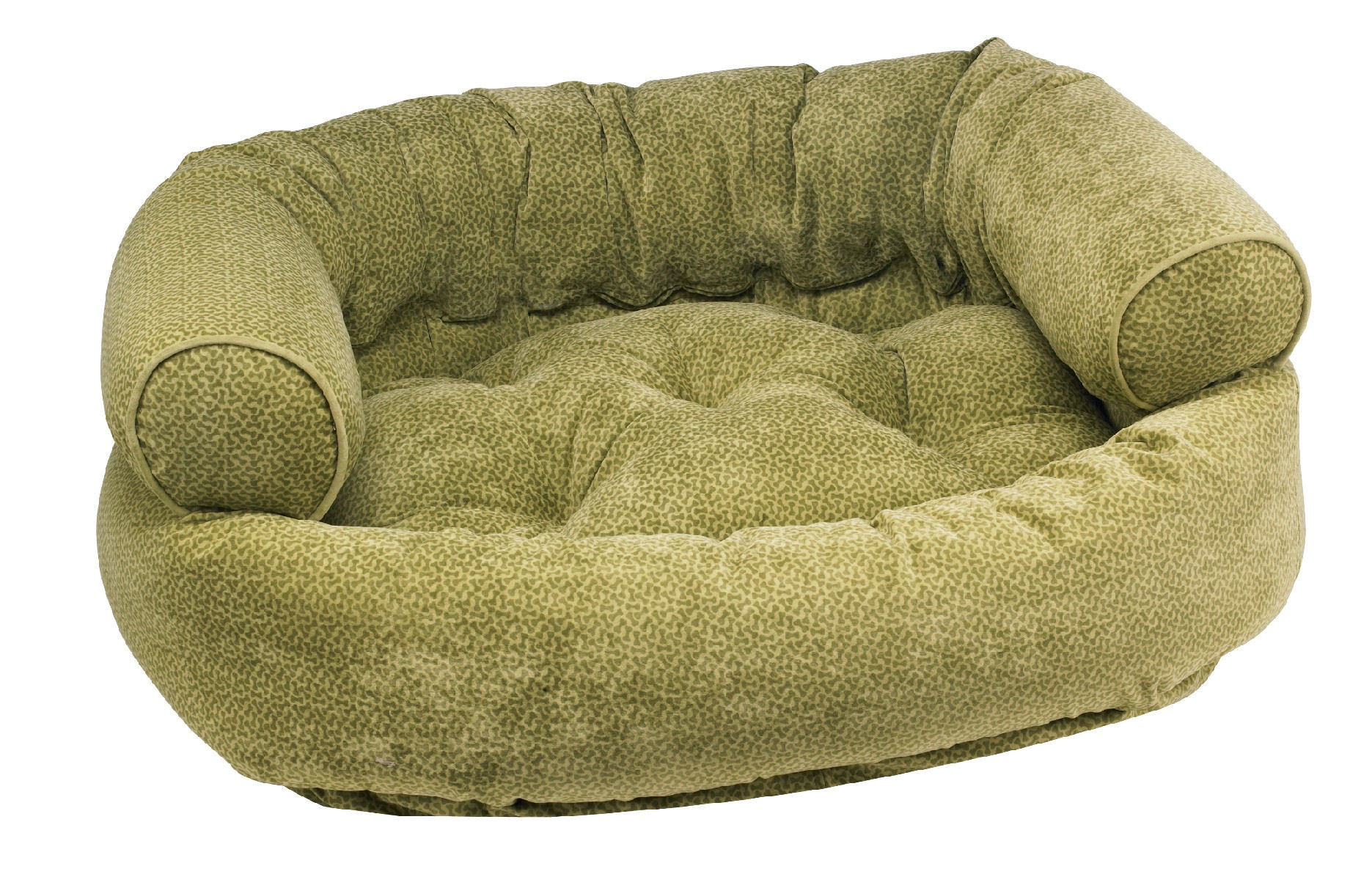 Browse Pet Beds