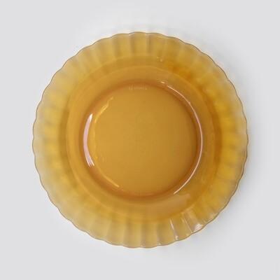 DURALEX Soup Plate