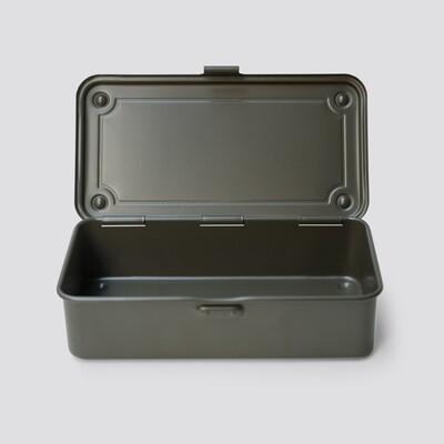 東洋 TOYO  STEEL 工具箱