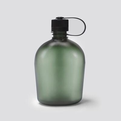 Nalgene Oasis Bottle