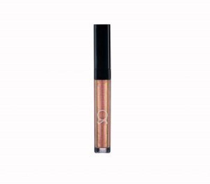 Glisten Lip Gloss