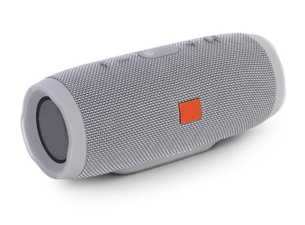 JBL Charge 3 Mini Blue Tooth Speaker (Portable)