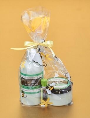 Gift Bag Cucumber/Melon