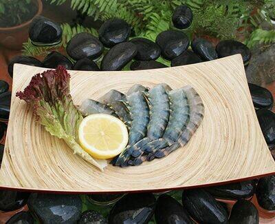 Shrimp - Shell On Easy Peel