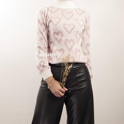 Sweater Love Cafarena