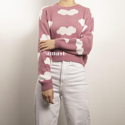 Sweater Cloud