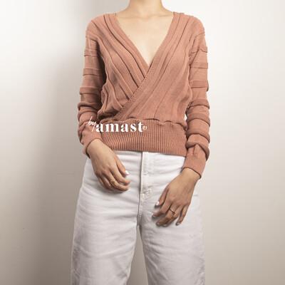 Sweater Donna