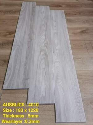 sàn gỗ Ausblick SPC 5mm ID: 4010