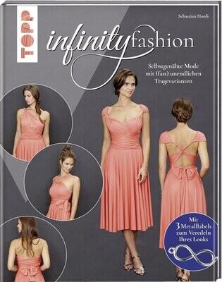 Infinity Fashion