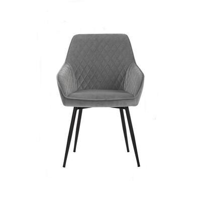 Hakon Dining Chair-Set of 2