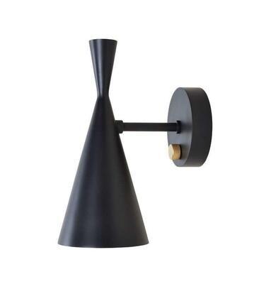 Jayda Wall Lamp