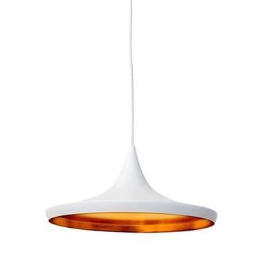 Jayda Pendant Lamp