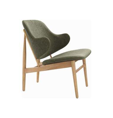 Veronic Lounge Chair