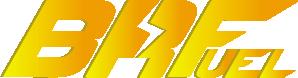 BRF Race 100 - 20л