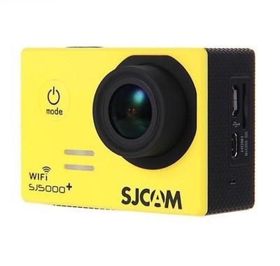 SJCAM SJ5000 Plus Ambarella A7LS75 WIFI