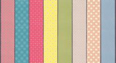 13316 Remix Lollies 18152-14 Limoncello $28 per mt