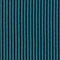 13319 Remix Stripe Lagoon 18159-12 $28 per mt