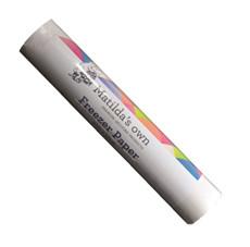 31061 Freezer Paper $2 per mt