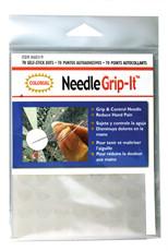 32200 Needle Grip It $12