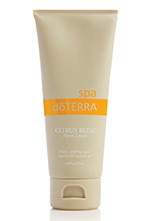 85026 Citrus Bliss Hand Lotion $15
