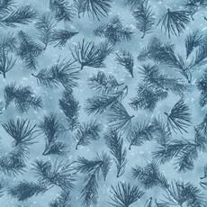 16913 Natures Window Sprigs Winter $32 per mt