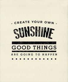 13320 Create your Own Sunshine Panels5760-11P $75each