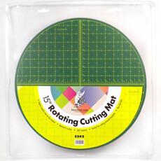 30029 Rotating Cutting Mat $65.75