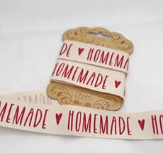 52514 Homemade Ribbon $11